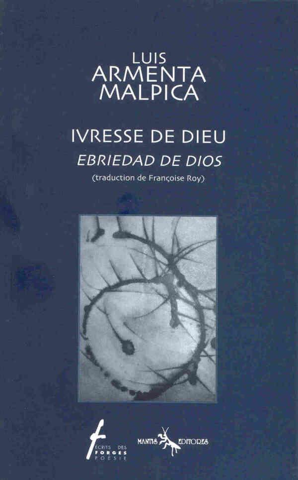 Ebriedad de Dios (Quebec)